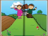 an application of the pyschoanalitic perspective on the jack and jill nursery rhyme Nursery rhyme mini unit- jack and jill  you have an application to open this file type before  teaching your students the nursery rhyme jack and jill.