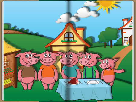 http://www.languagenurseryschool.com/images/this_little_piggy_nursery_rhyme_450x338.jpg